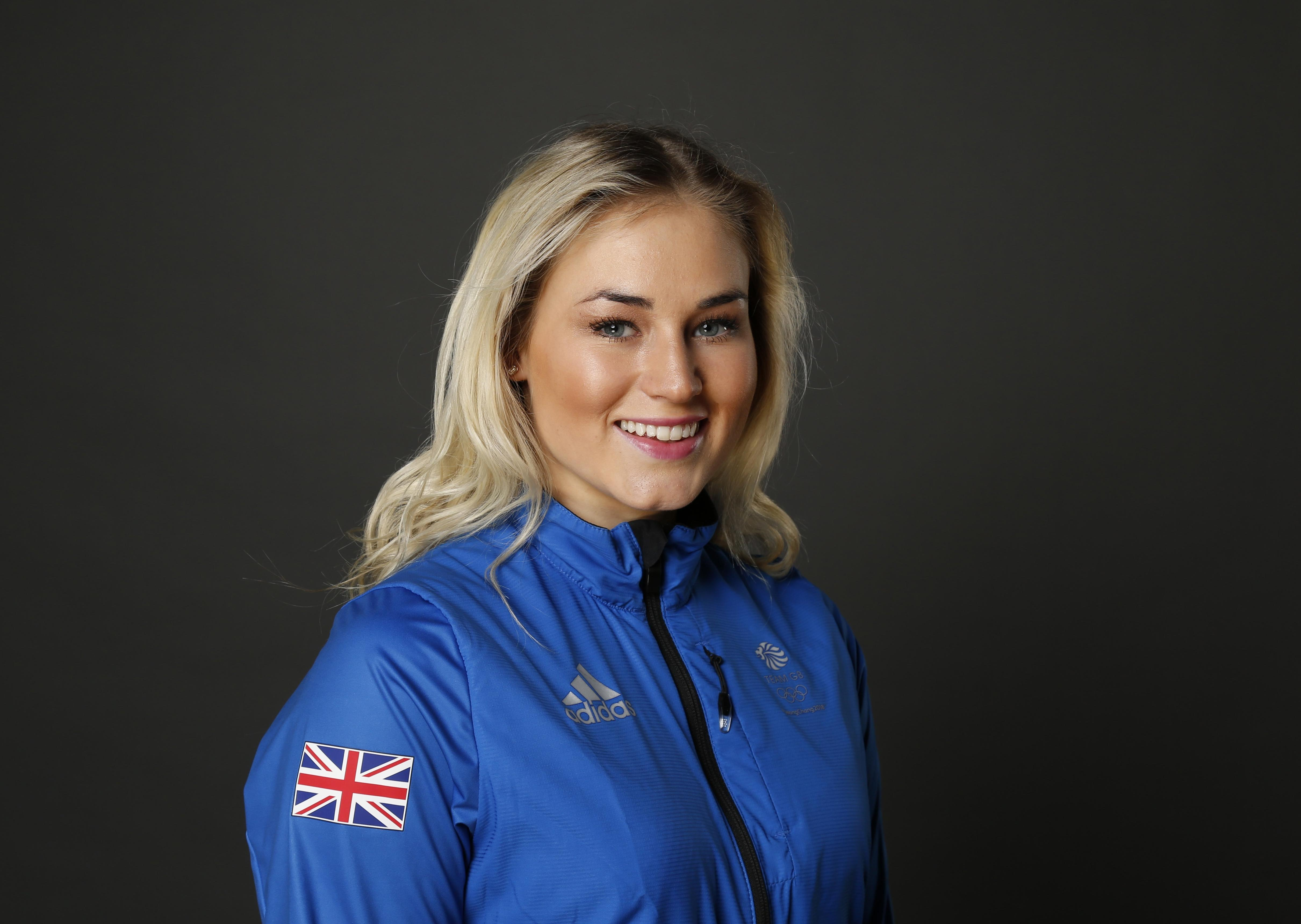 Brighouse snowboarder Ormerod takes a step closer to World Cup glory