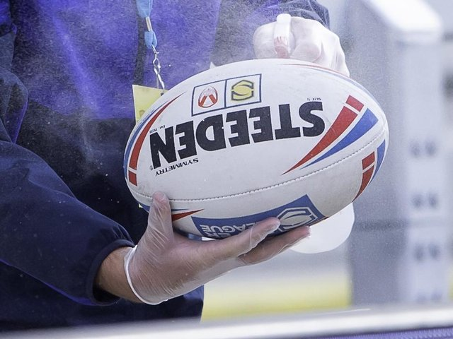 Rugby league news