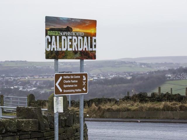 Tourism for Calderdale