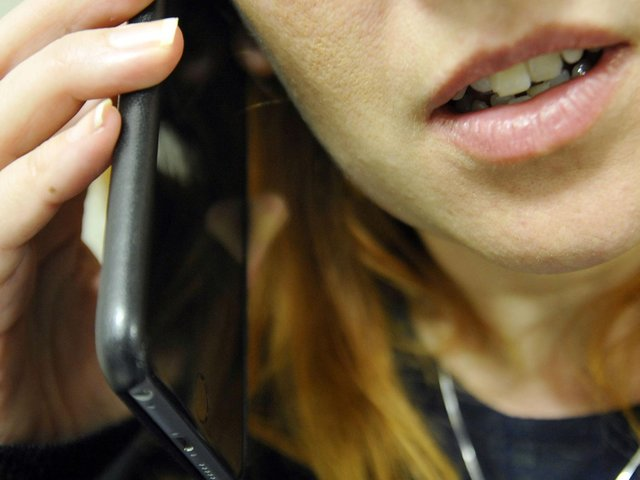 Yorkshire Water warns customers of telephone scam