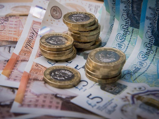Discussions held over covid recovery grants in Calderdale