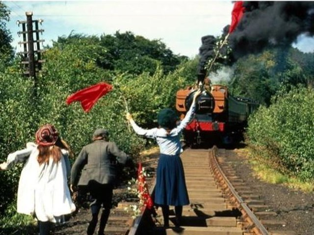 Sequel to The Railway Children to begin filming at iconic West Yorkshire locations
