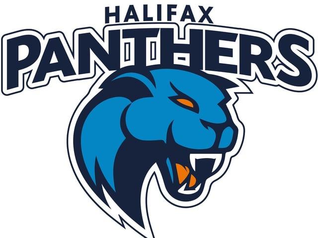 Halifax Panthers news