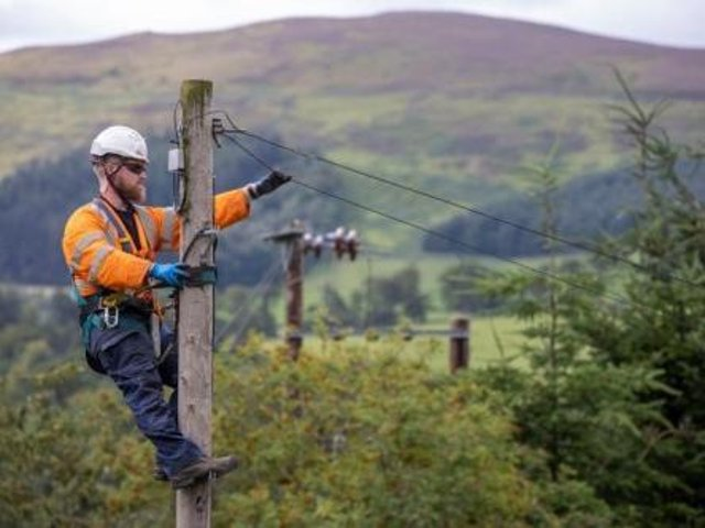 Openreach plans set to upgrade thousands of homes and businesses in these Calderdale areas