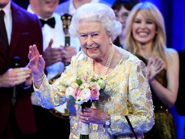 Her Majesty The Queen will celebrate her Platinum Jubilee in 2022. A four-day bank holiday weekend full of special events will be held to mark the occasion
